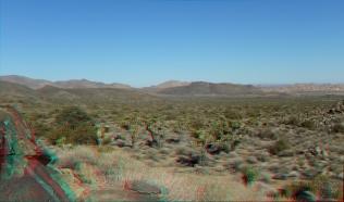 Keys View Road 20131125 3DA 1080p DSCF8548