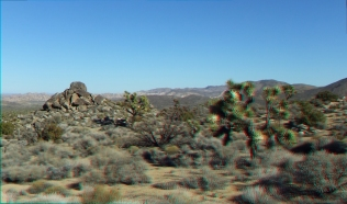 Keys View Road 20131125 3DA 1080p DSCF8554