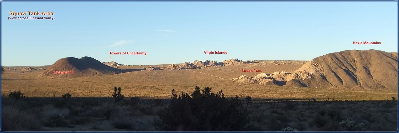 squaw-tank-02-view-across-pleasant-valley-dscf8414