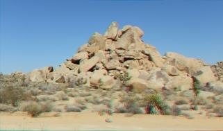 Squaw Tank 20130415 3DA 1080p DSCF3995
