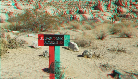 Squaw Tank 20130415 3DA 1080p DSCF4006