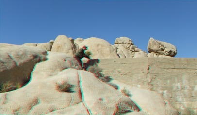 Squaw Tank 20130415 3DA 1080p DSCF4023