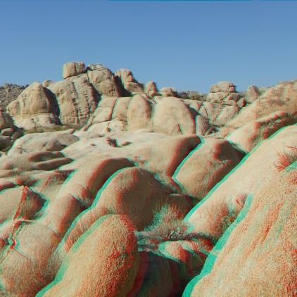 Squaw Tank 20130415 3DA 1080p DSCF4038