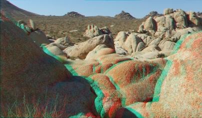Squaw Tank 20130415 3DA 1080p DSCF4050