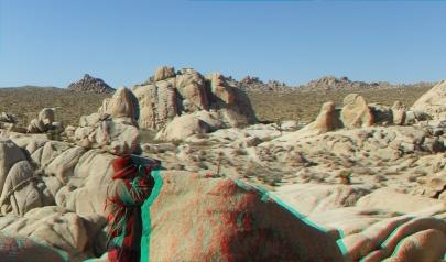 Squaw Tank 20130415 3DA 1080p DSCF4063