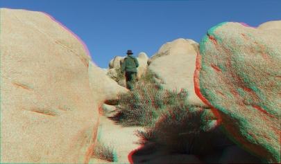 Squaw Tank 20130415 3DA 1080p DSCF4082
