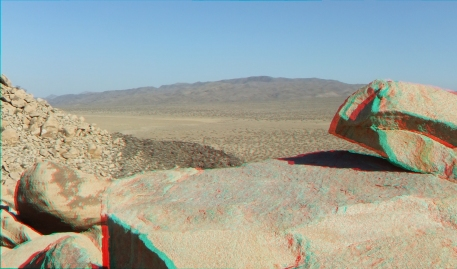 Squaw Tank 20130415 3DA 1080p DSCF4094