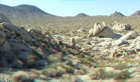 Squaw Tank 20130415 3DA 1080p DSCF4129