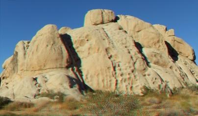 Squaw Tank 20131111 3DA 1080p DSCF8295