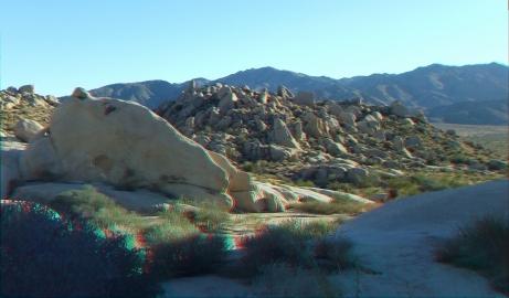 Squaw Tank 20131111 3DA 1080p DSCF8367
