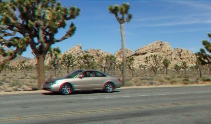 Superbloom 20130401 3DA 1080p DSCF2690