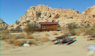 Keys Ranch 20150102 3DA 1080p DSCF7048