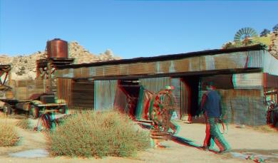 Keys Ranch 20150102 3DA 1080p DSCF7054