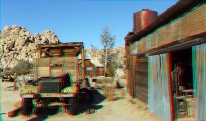 Keys Ranch 20150102 3DA 1080p DSCF7055
