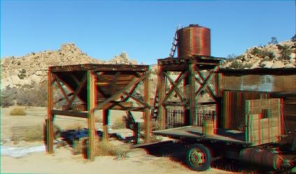 Keys Ranch 20150102 3DA 1080p DSCF7057