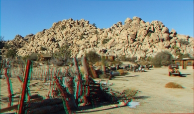 Keys Ranch 20150102 3DA 1080p DSCF7060