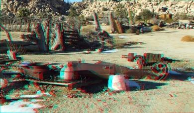 Keys Ranch 20150102 3DA 1080p DSCF7063