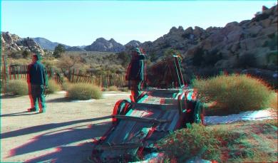 Keys Ranch 20150102 3DA 1080p DSCF7064