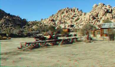 Keys Ranch 20150102 3DA 1080p DSCF7070