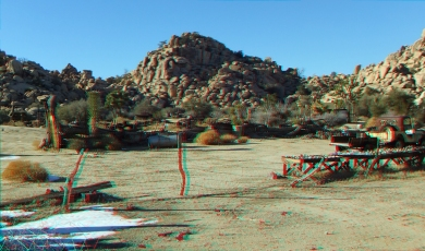 Keys Ranch 20150102 3DA 1080p DSCF7071
