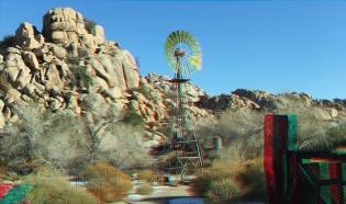 Keys Ranch 20150102 3DA 1080p DSCF7073