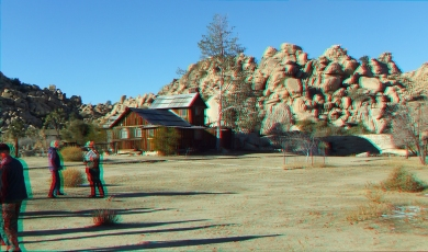 Keys Ranch 20150102 3DA 1080p DSCF7076