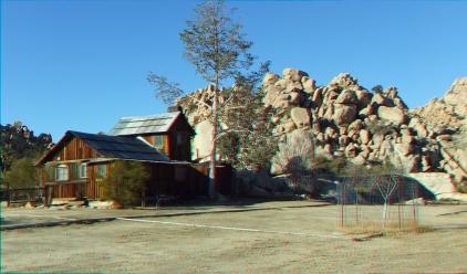 Keys Ranch 20150102 3DA 1080p DSCF7077