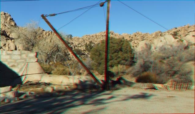 Keys Ranch 20150102 3DA 1080p DSCF7081