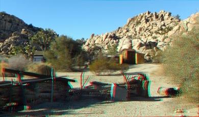 Keys Ranch 20150102 3DA 1080p DSCF7084