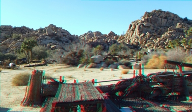 Keys Ranch 20150102 3DA 1080p DSCF7085