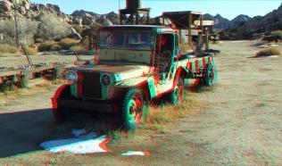 Keys Ranch 20150102 3DA 1080p DSCF7087