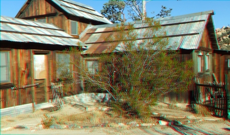 Keys Ranch 20150102 3DA 1080p DSCF7090