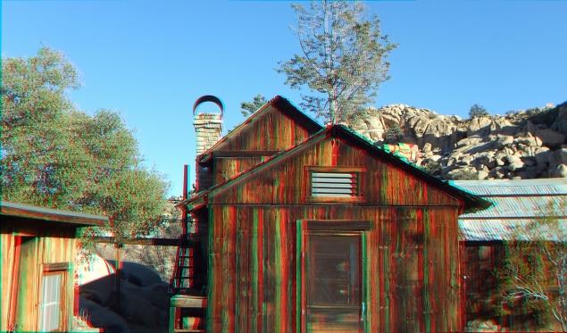 Keys Ranch 20150102 3DA 1080p DSCF7091