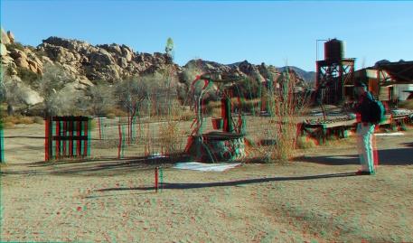 Keys Ranch 20150102 3DA 1080p DSCF7092