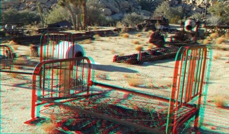Keys Ranch 20150102 3DA 1080p DSCF7093