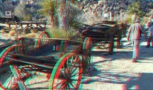 Keys Ranch 20150102 3DA 1080p DSCF7095
