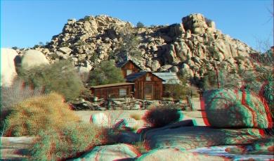Keys Ranch 20150102 3DA 1080p DSCF7097