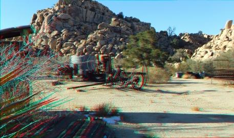 Keys Ranch 20150102 3DA 1080p DSCF7098