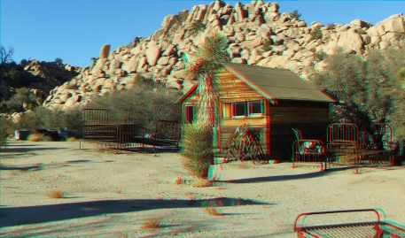 Keys Ranch 20150102 3DA 1080p DSCF7099