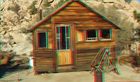 Keys Ranch 20150102 3DA 1080p DSCF7100