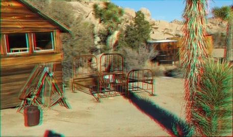 Keys Ranch 20150102 3DA 1080p DSCF7101