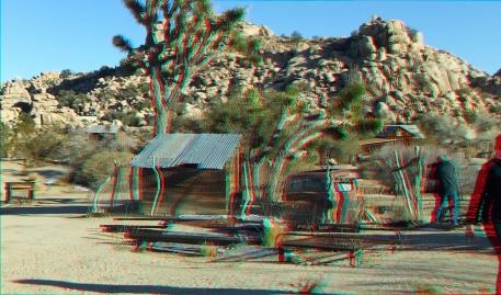 Keys Ranch 20150102 3DA 1080p DSCF7102