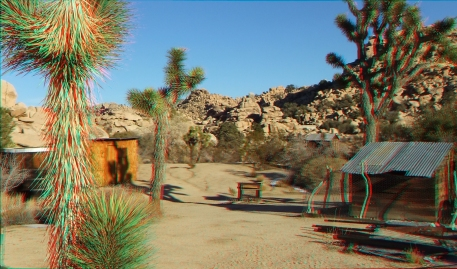 Keys Ranch 20150102 3DA 1080p DSCF7103