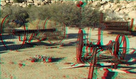 Keys Ranch 20150102 3DA 1080p DSCF7104