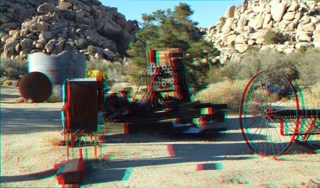 Keys Ranch 20150102 3DA 1080p DSCF7105