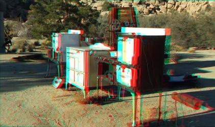 Keys Ranch 20150102 3DA 1080p DSCF7106