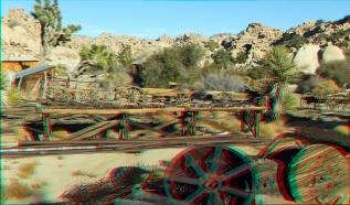 Keys Ranch 20150102 3DA 1080p DSCF7109