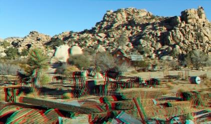 Keys Ranch 20150102 3DA 1080p DSCF7111