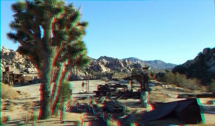 Keys Ranch 20150102 3DA 1080p DSCF7112