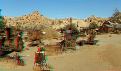 Keys Ranch 20150102 3DA 1080p DSCF7116